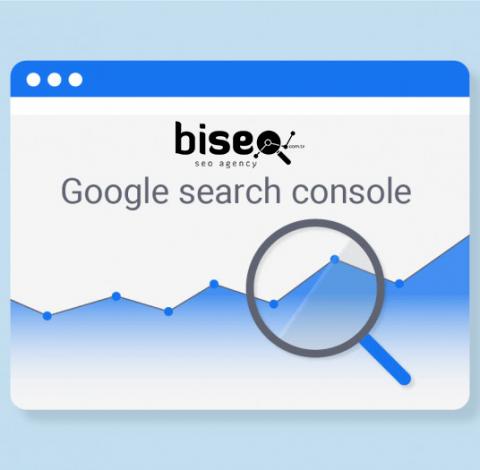 Google'da İlk Sayfa Olma Kriterleri – Dijital Alanın Gücü