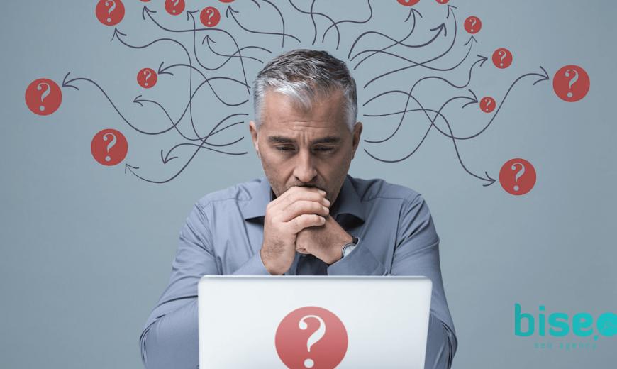 Tüketicilerin Yüzde 63'ü Arama Sonuçlarının Nasıl Sınıflandırıldığını Bilmiyor
