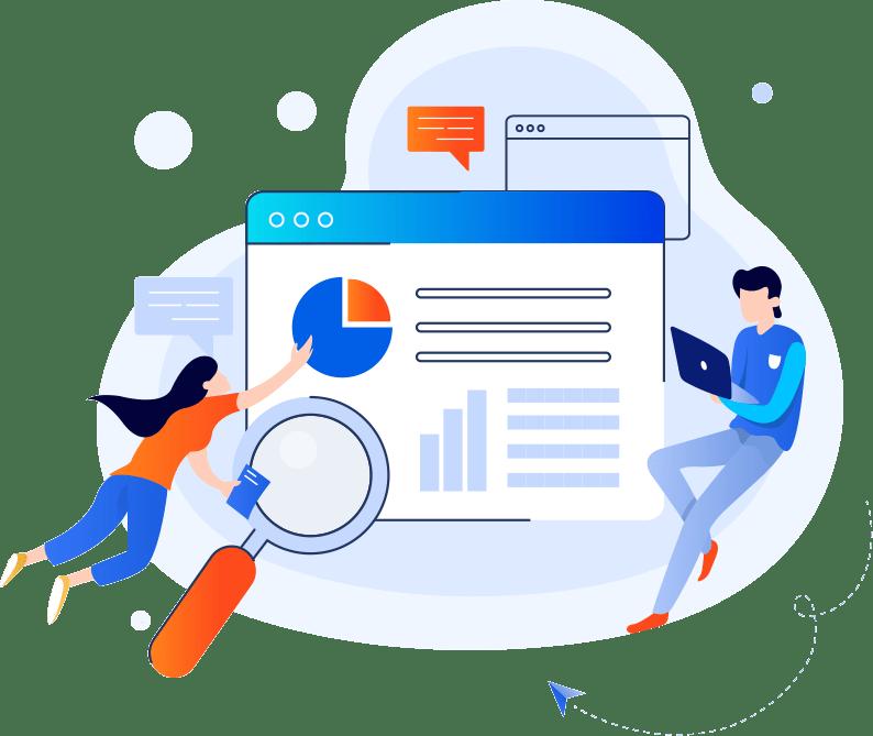 Test WordPress Importer 0.7