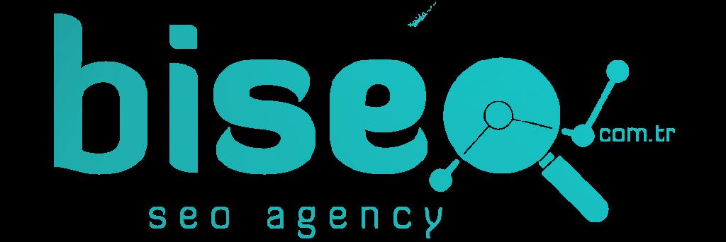 biseo logo