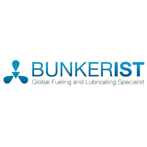 bunkerist