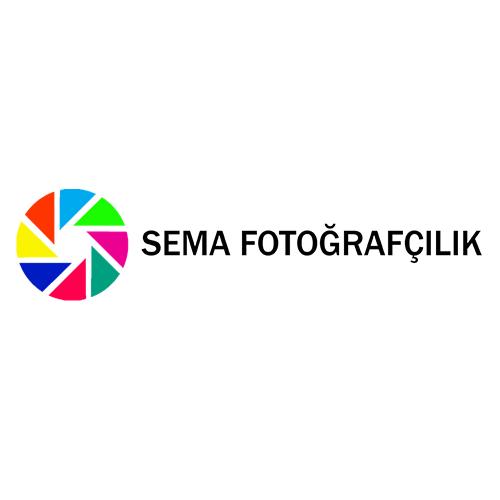 Sema Fotoğrafçılık