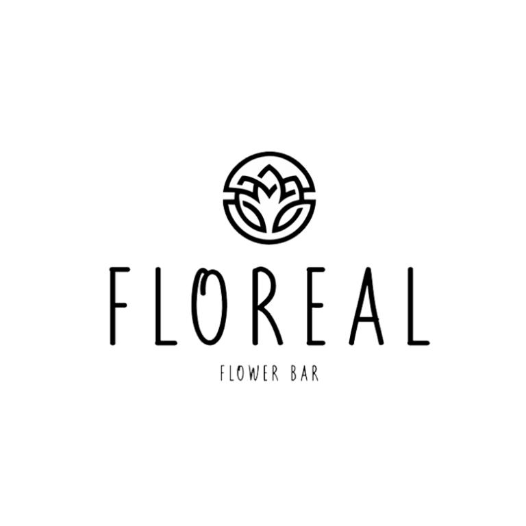 Floreal.az